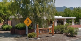 Riddle City Library