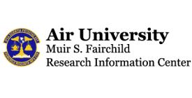 Muir S. Fairchild Research Information Center