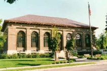Riverview Branch Library