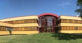 Hildesheim University Library