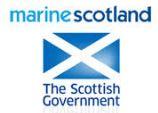 Marine Scotland Science Library
