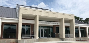River Ridge Library