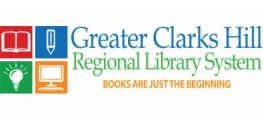 Columbia County Public Library