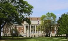 University of Alabama Libraries