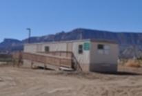 Kayenta Community Library,