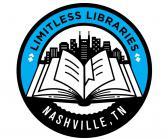 Limitless Libraries