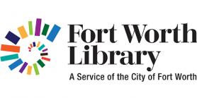 Fort Worth - MetrOPAC Libraries
