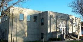 New Ulm Public Library