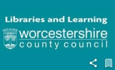 Worcestershire Libraries