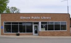 Elmore Library