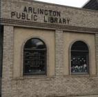 Arlington Public Library