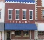 Appleton City Public Library
