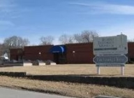 Harrisonville Branch Library
