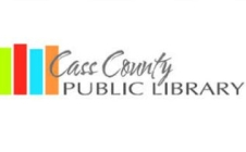 Cass County Public Library