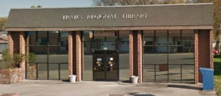 Concordia Branch Library