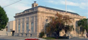 Maryville Public Library