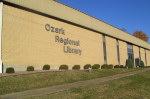Ozark Regional Library