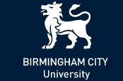 Birmingham City University Library and Learning Resources