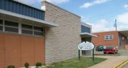 Park Hills Public Library