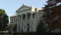 Sedalia Public Library
