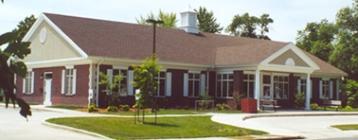 Centralia Public Library