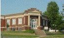 Macon Public Library