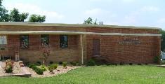 Robertson Memorial Library
