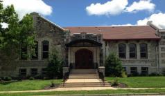 Webb City Public Library