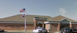 Cedar County Library