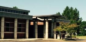 Brandon Public Library