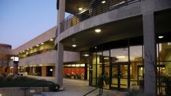 Linn-Benton Community College Library