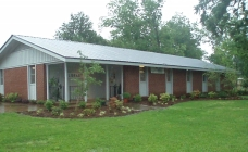 Walnut Grove Public Library