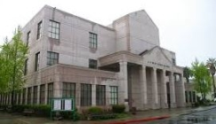 Contra Costa County Public Law Library