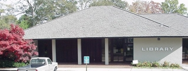 Walthall County Library