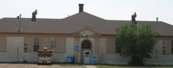 Garfield County Free Library