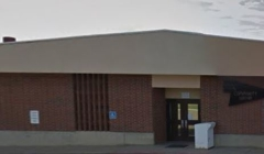 Petroleum County Community Library