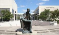 O'Quinn Law Library
