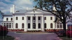 Albertus Magnus College Library
