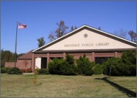 Archdale Public Library
