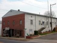 John W. Clark Public Library