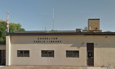 Casselton Public Library