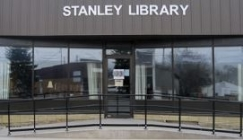 Stanley Public Library
