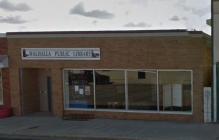 Walhalla Public Library