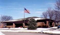 Alice M. Farr Library