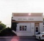 Byron Public Library