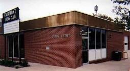 Fairmont Public Library