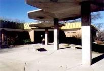 McCook Public Library