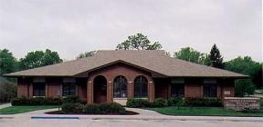 Neligh Public Library