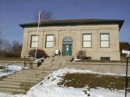 Ponca Public Library