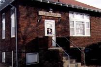 Randolph Public Library